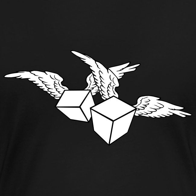 Iceangels Teamshirt F