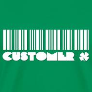 Design ~ Customer