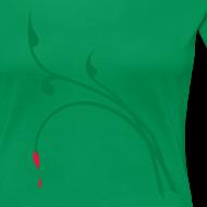 Motiv ~ Shirt für Jägerinnen