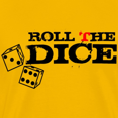 rollthedice