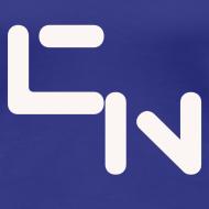 Design ~ CNR Womens Shirt (gr)