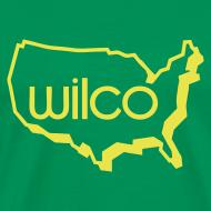Design ~ Wilco