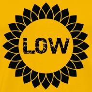 Design ~ Low - Sunflower
