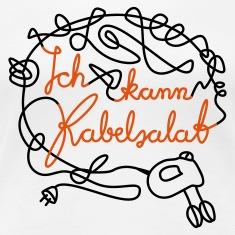 suchbegriff haushalt t shirts spreadshirt. Black Bedroom Furniture Sets. Home Design Ideas