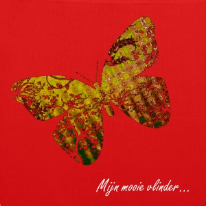 colors_butterfly_b