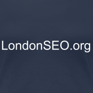 Design ~ LondonSEO.org Classic Chick