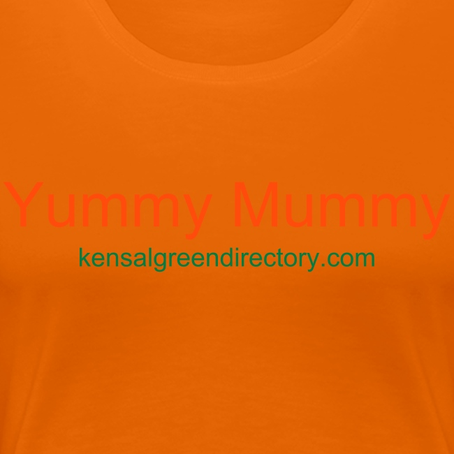 Yummy Mummy Collection