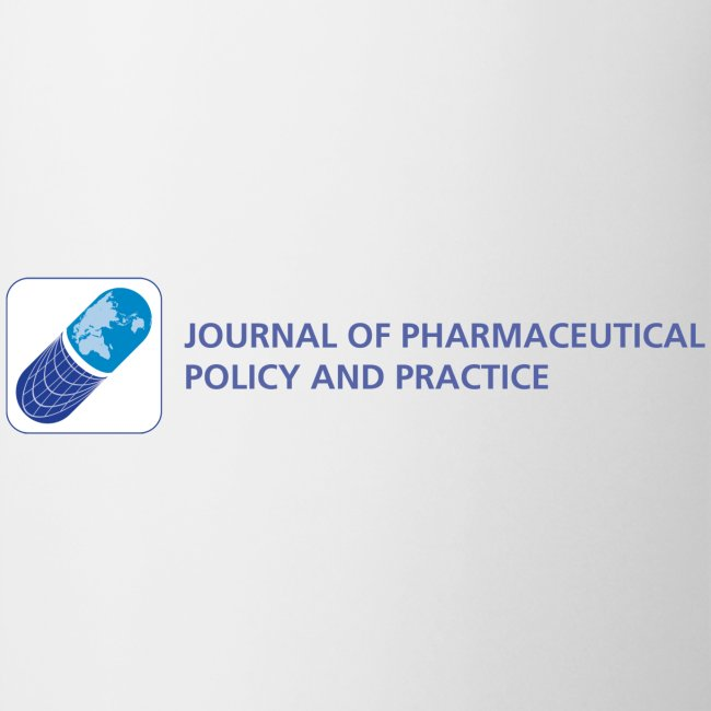 Journal of Pharmaceutical Policy and Practice Mug
