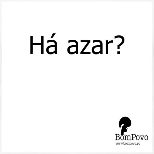 haazar