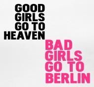 sklavin quälen love girls