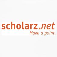 Motiv ~ Michael Porter: Strategy and Internet - Girlie
