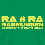 Design ~ RA RA Rasmussen