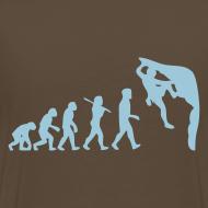 Motiv ~ Shirt Evolution