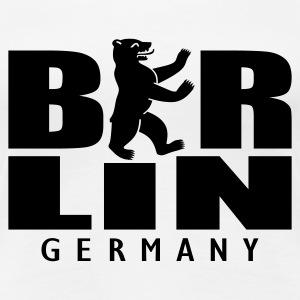 Single frauen in berlin