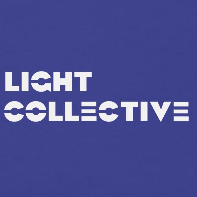 Light Evanglesist Contrast T