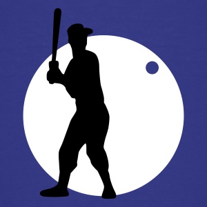 baseball_b_2c Shirts - Teenager Premium T-shirt