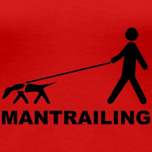 Maintrailing