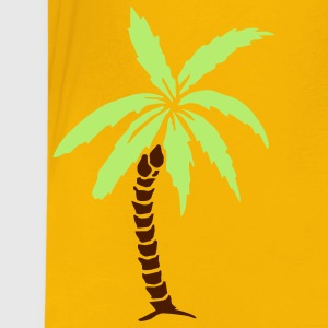 Palm Tree - Summer Kids' Shirts - Teenage Premium T-Shirt