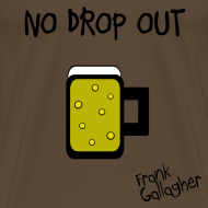 Diseño ~ Shameless - no drop out