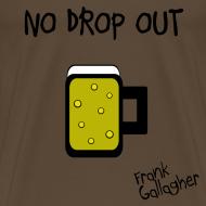 Diseño ~ Shameless - no drop out