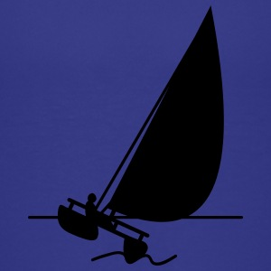 Catamaran T-shirts Enfants - T-shirt Premium Ado