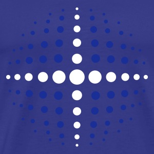 Ball of Finland - Men's Premium T-Shirt