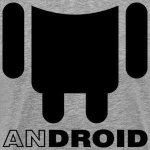 become_an_droid_bt