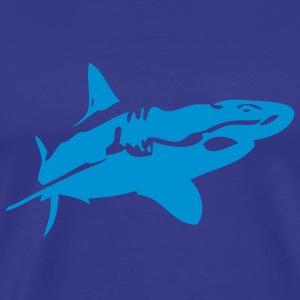 requin_1