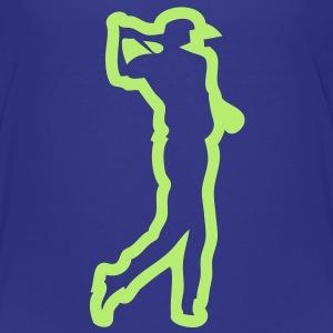 golf player joueur 10