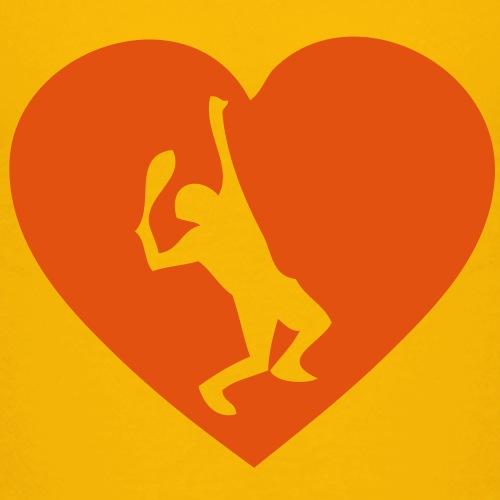 love tennis coeur
