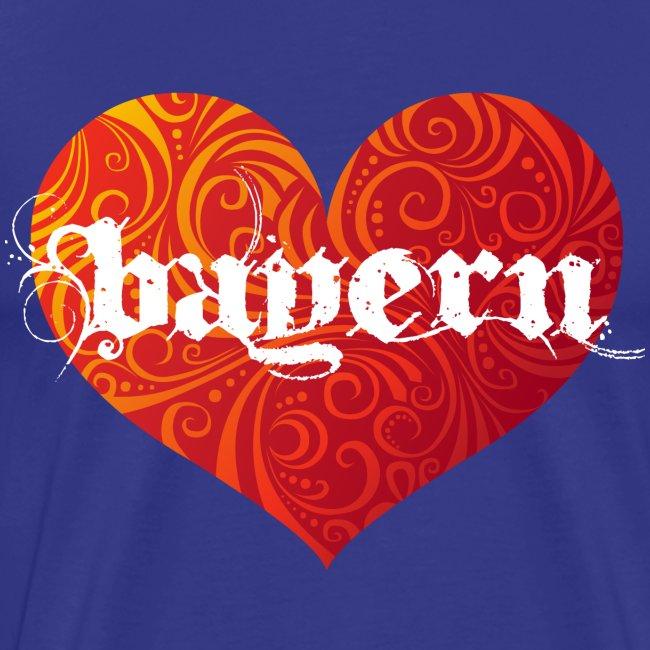 Bayern ♥