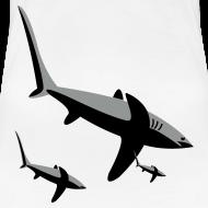 Motiv ~ Shark