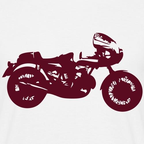 vieille moto4