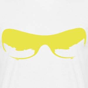 lunette stars2