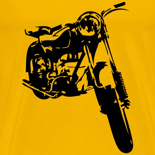 moto_ancienne2