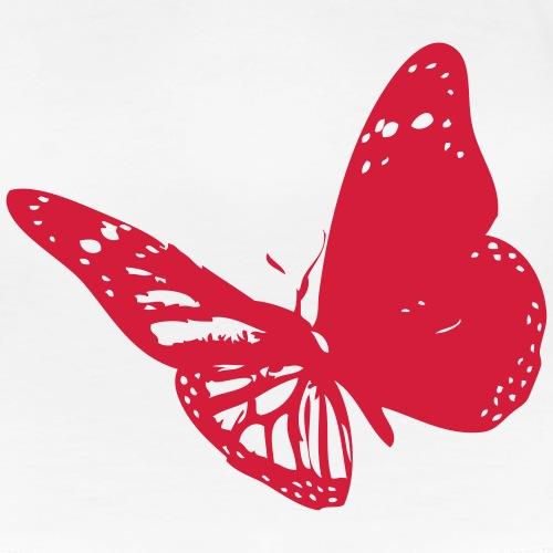 papillon_rouge