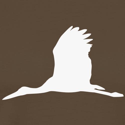storch baby schwangerschaft vogel fliegen pregnancy baby stork flying bird