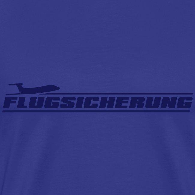 Flugsicherung