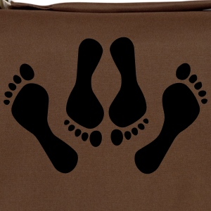 Feet feet sex missionary position sexy 1c Bags & backpacks - Shoulder Bag
