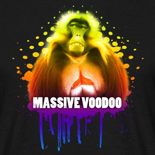 MVW The Colormonkey Deluxe
