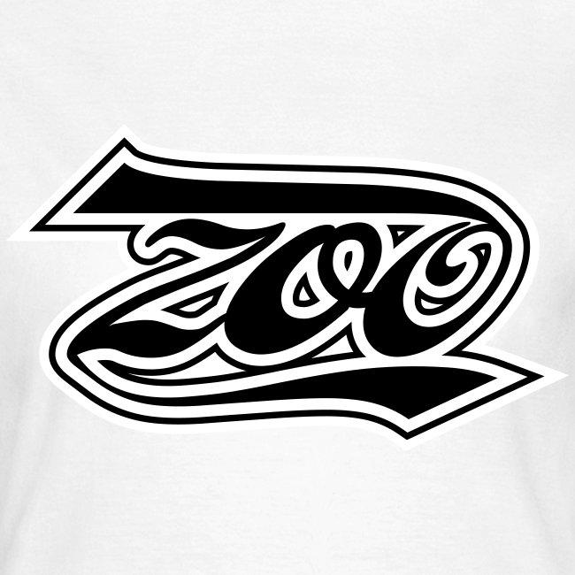 ZOO (W)
