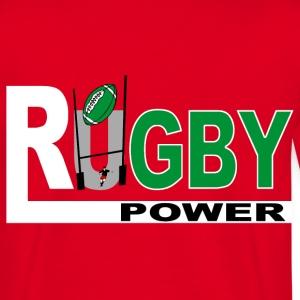 Rugby basque sport