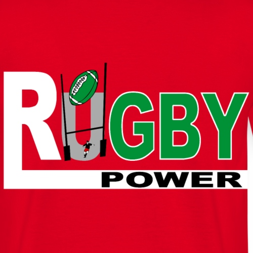 Rugby basque sport