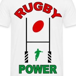 rugby basque sport 3