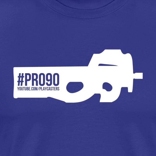 #PRO90