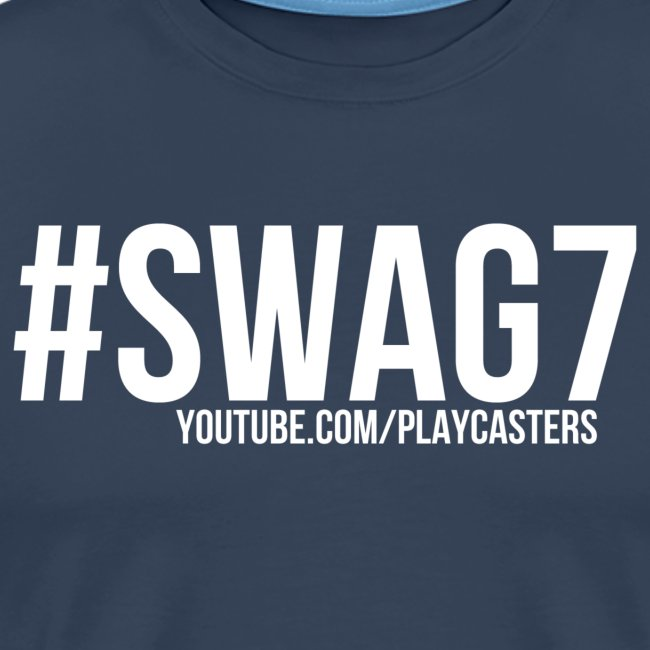 #SWAG7