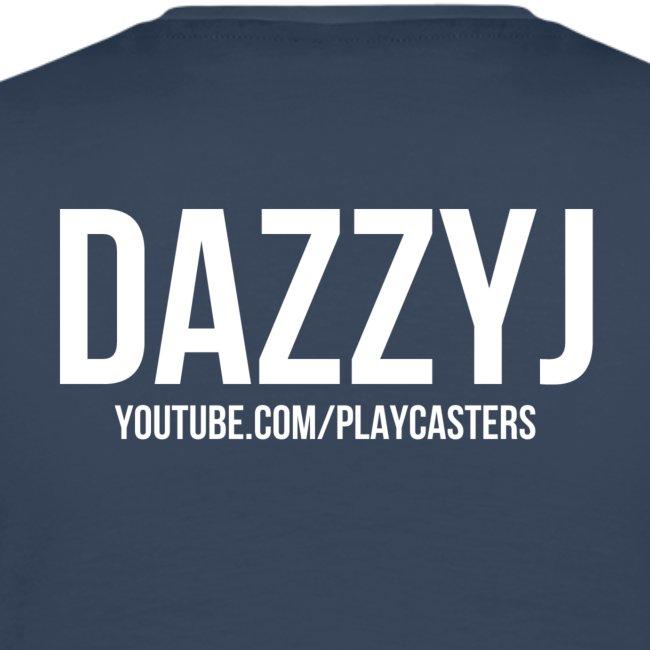 DAZZYJ PLAYER