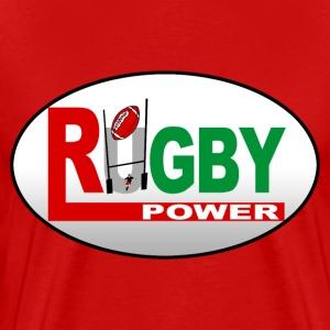 rugby basque sport 4