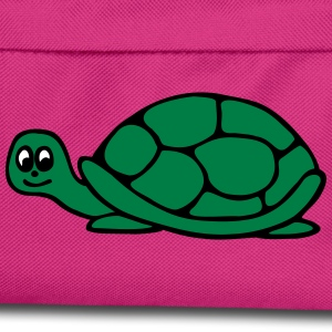 turtle 2 Bags & backpacks - Kids' Backpack
