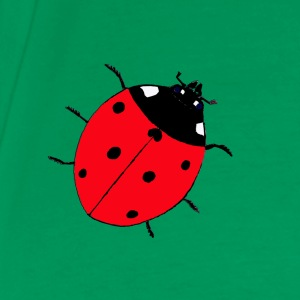 COCCINELLE Tee shirts - T-shirt Premium Homme